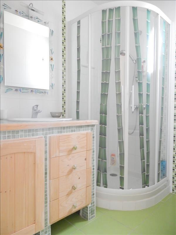 Vente de prestige maison / villa St pierre d'oleron 603600€ - Photo 10