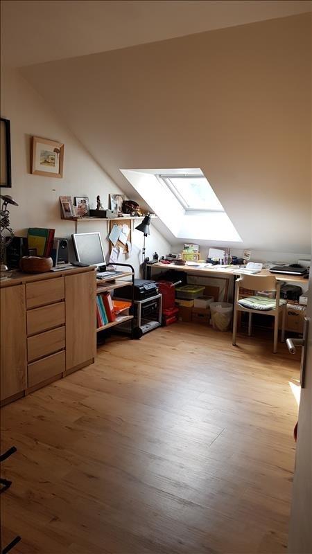 Vente appartement Vendome 166200€ - Photo 4