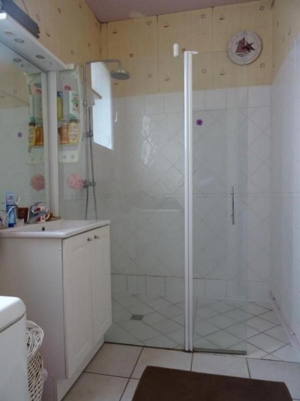 Vente maison / villa Romilly sur seine 99500€ - Photo 7