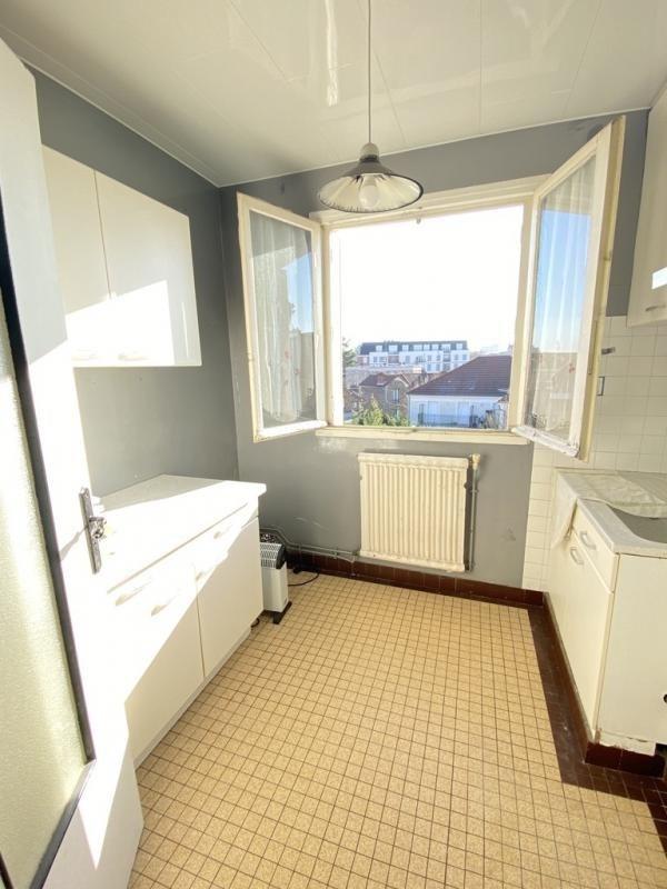 Vente appartement Juvisy sur orge 199000€ - Photo 5