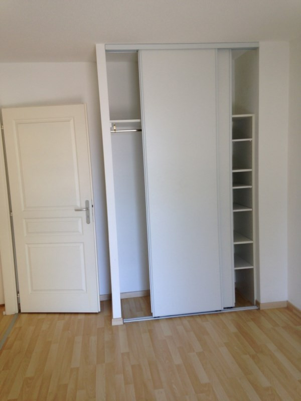 Location appartement Rhinau 810€ CC - Photo 10