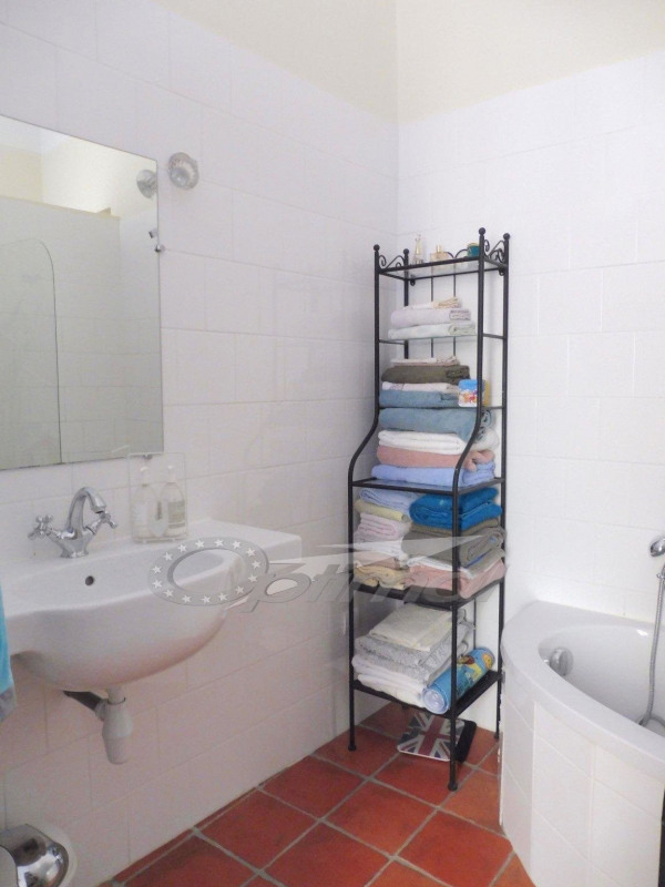 Sale apartment Menton 265000€ - Picture 11