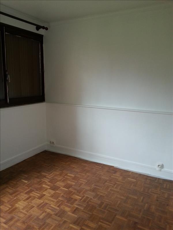 Vente appartement Savigny sur orge 110000€ - Photo 7