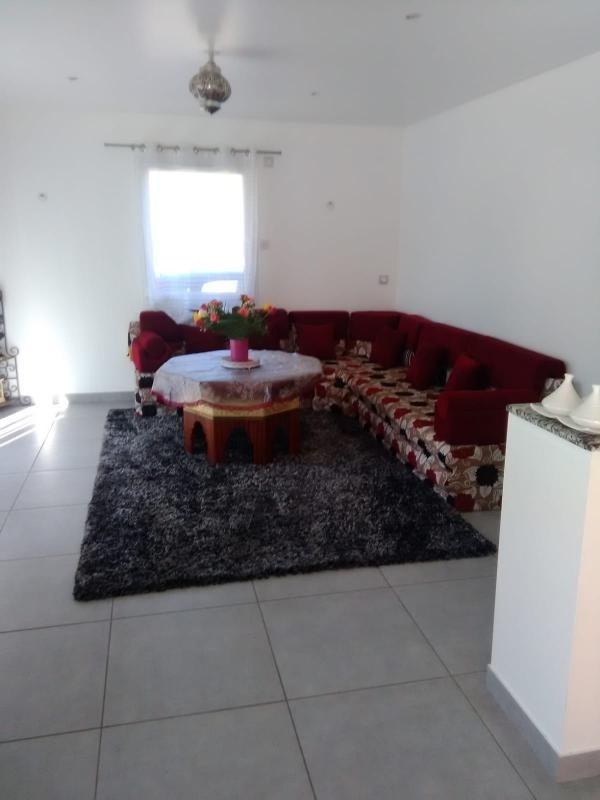 Sale house / villa St thibaud de couz 325000€ - Picture 3