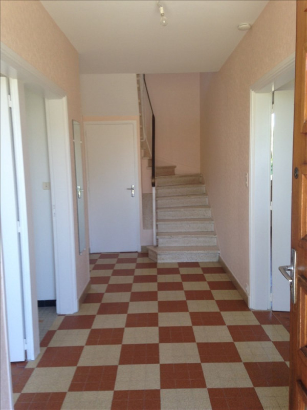 Location maison / villa Albi 755€ CC - Photo 3