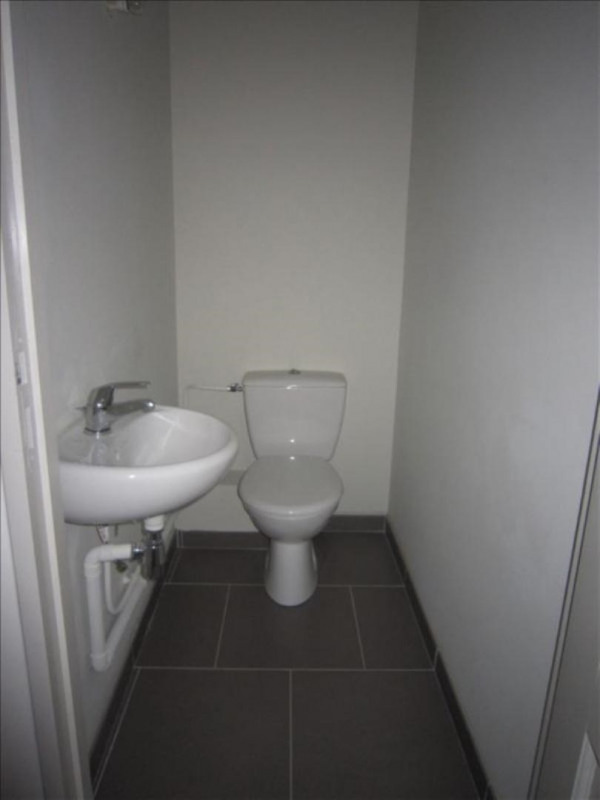 Location appartement Saint-cyprien 544€ CC - Photo 2