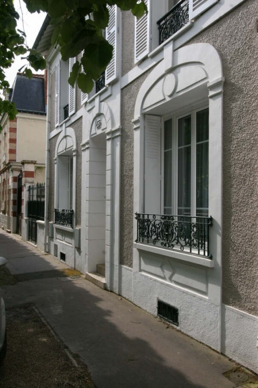 Vente maison / villa Fontainebleau 960 000€ - Photo 1