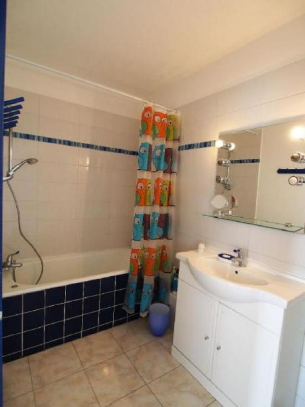 Vendita appartamento Chilly mazarin 159000€ - Fotografia 4
