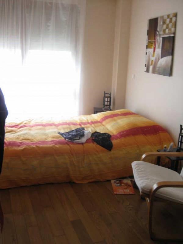 Location appartement Paris 15ème 2031€ CC - Photo 7