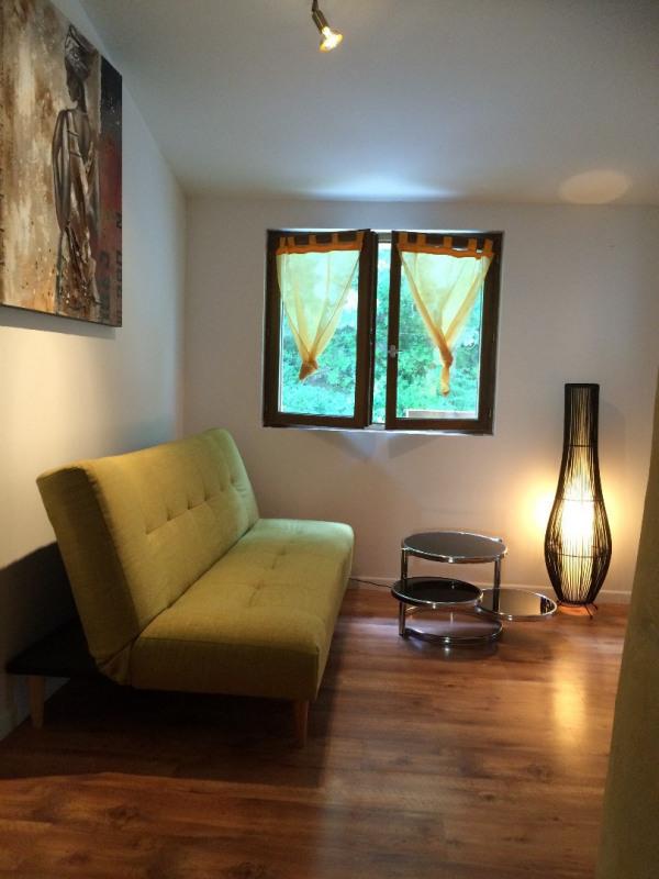 Vente de prestige maison / villa Grane 595000€ - Photo 9