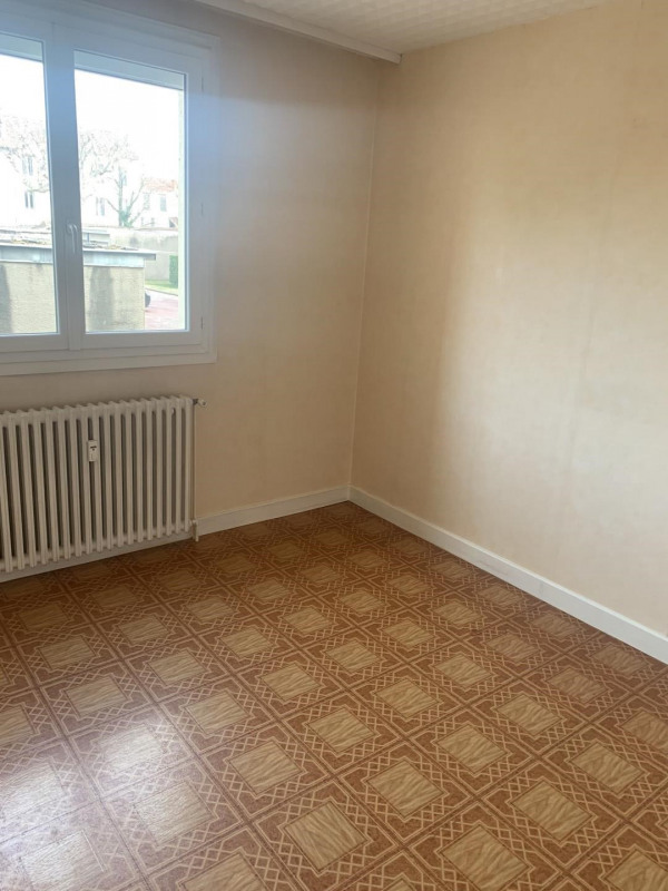 Vente appartement Pierre-bénite 181 500€ - Photo 7