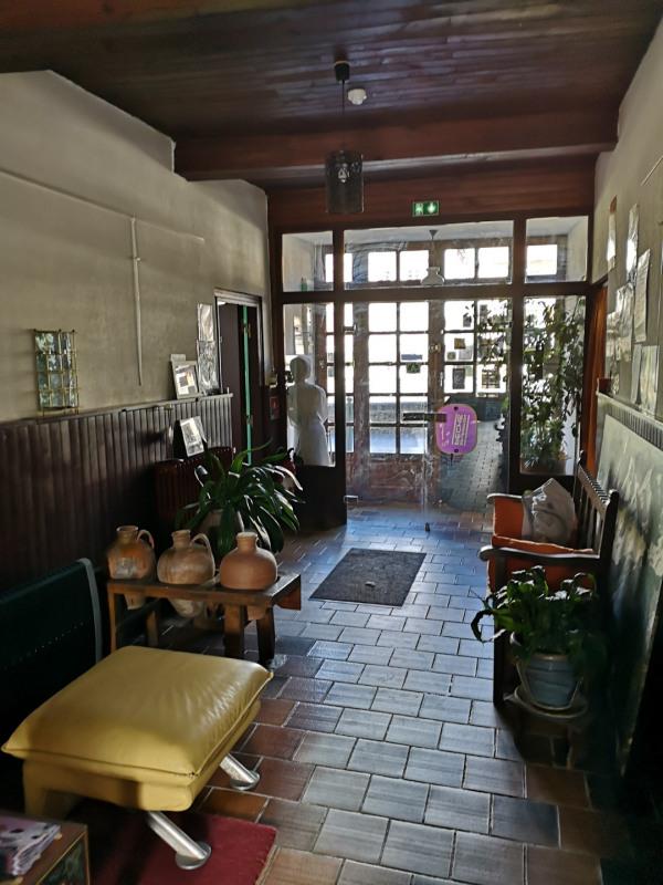 Sale house / villa Seix 395000€ - Picture 11