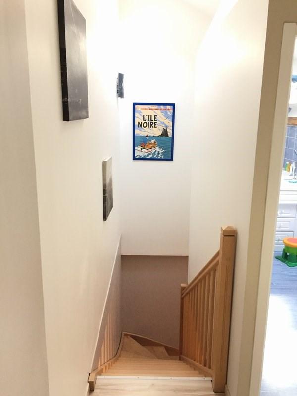 Venta  apartamento St chamond 147000€ - Fotografía 4