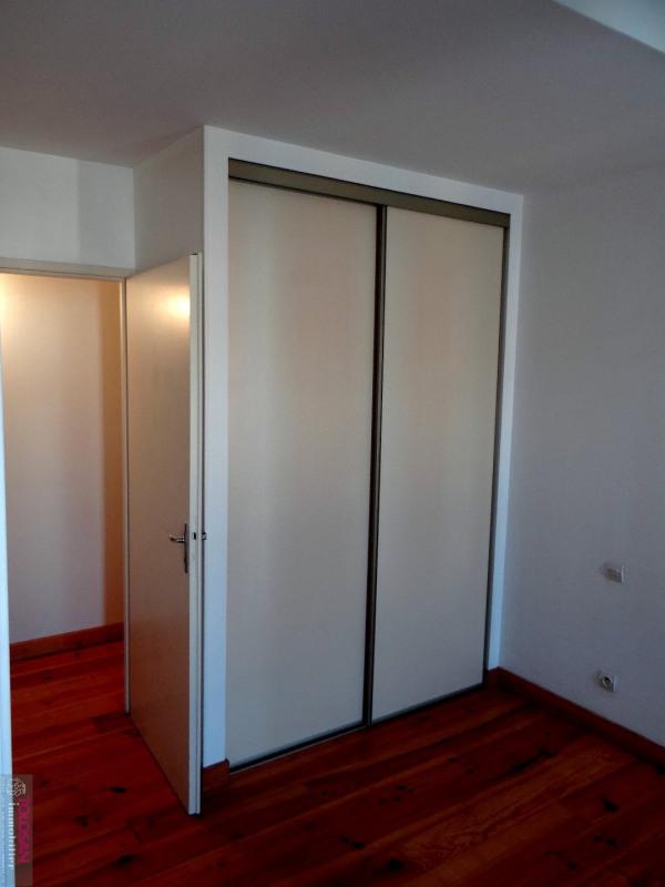 Rental apartment Villefranche de lauragais 550€ CC - Picture 4