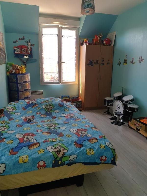 Vente maison / villa Auneau 182000€ - Photo 4