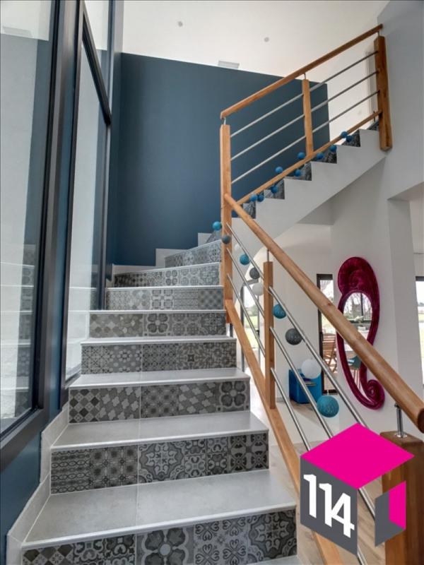 Deluxe sale house / villa Baillargues 1249000€ - Picture 9