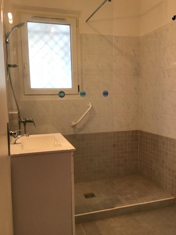 Rental apartment Fréjus 1000€ CC - Picture 8