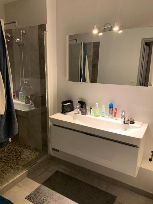 Location appartement Aix en provence 1136€ CC - Photo 3