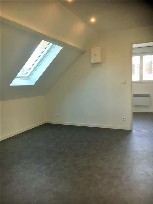 Sale house / villa Bethune 99500€ - Picture 4