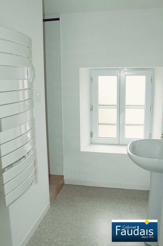 Location appartement La haye du puits 400€ CC - Photo 3
