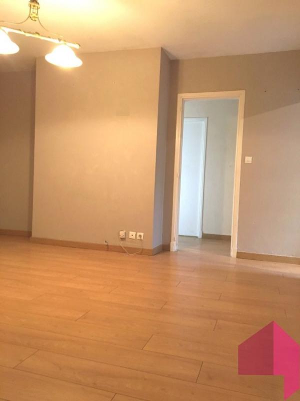 Venta  casa Verfeil 220000€ - Fotografía 4