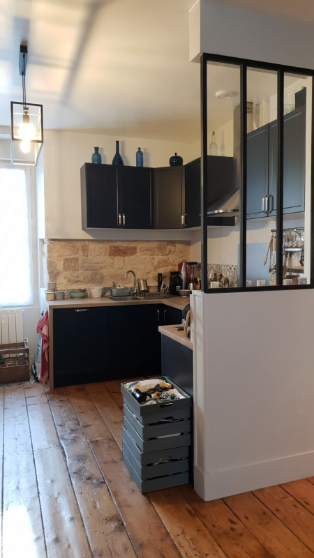 Sale apartment Quimper 174 900€ - Picture 3