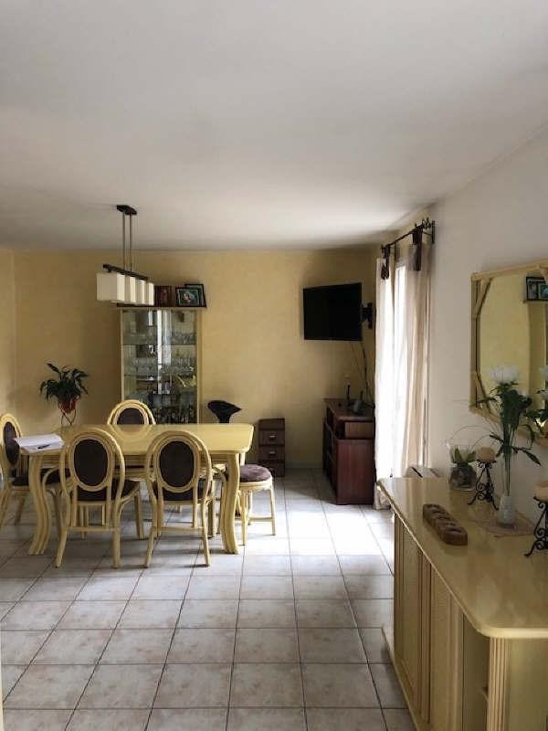 Sale house / villa Noiseau 395000€ - Picture 6