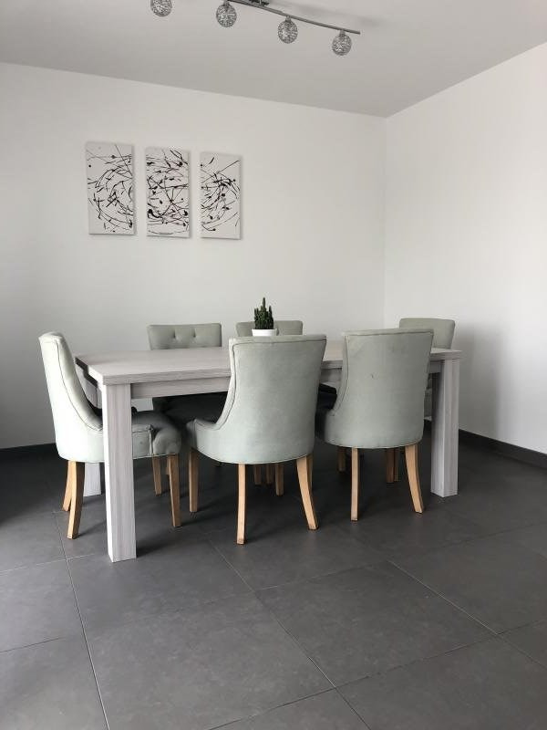 Vente maison / villa Reims 259700€ - Photo 6