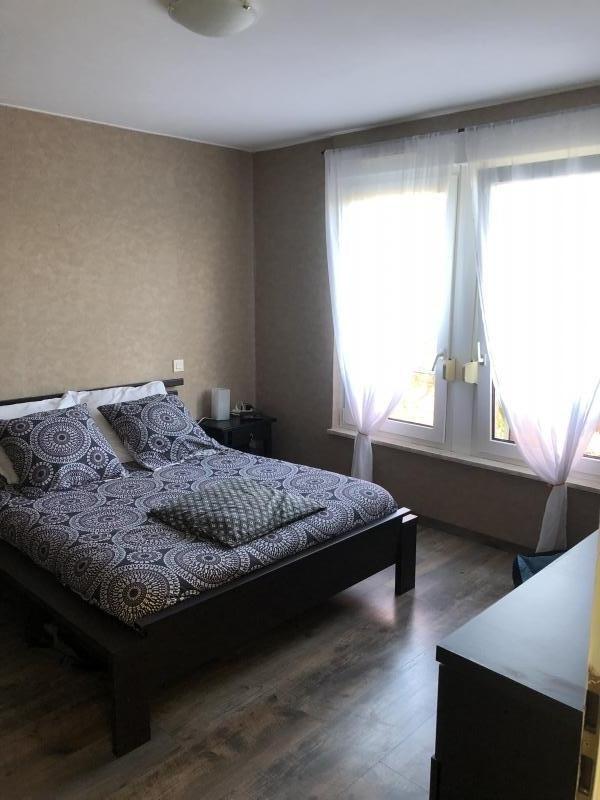 Sale apartment Haguenau 127000€ - Picture 3