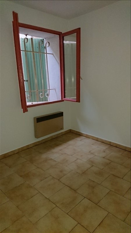 Verkoop  appartement Nimes 44900€ - Foto 4