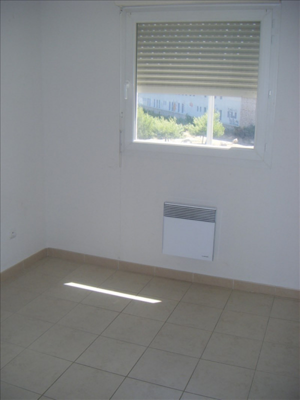 Sale apartment Frontignan 161000€ - Picture 6