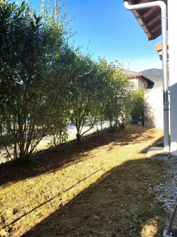 Rental house / villa Cranves-sales 1830€ CC - Picture 25
