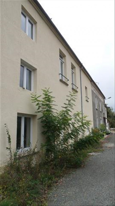 Vente immeuble Chateau thierry 260 000€ - Photo 1
