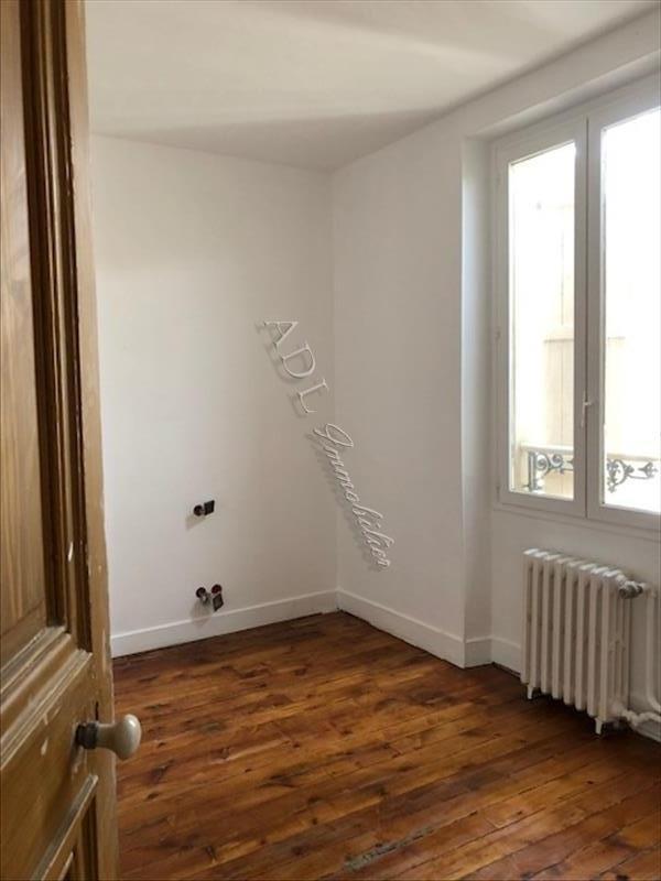 Sale house / villa Coye la foret 420000€ - Picture 7