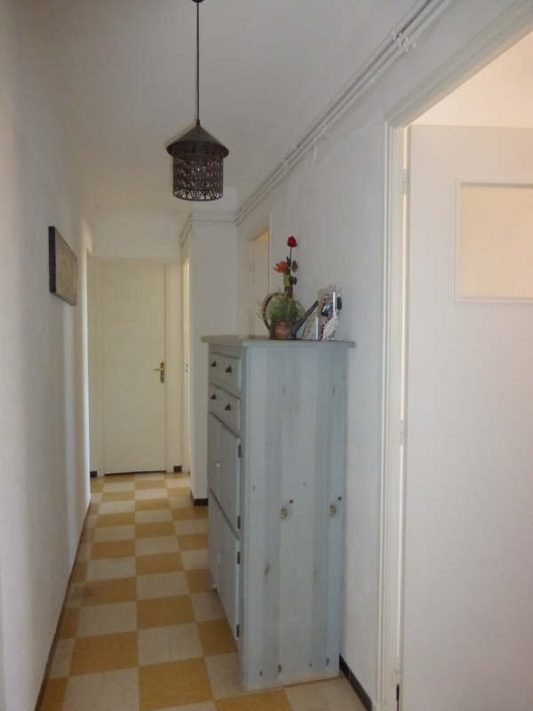 Vente appartement Toulon 138000€ - Photo 4