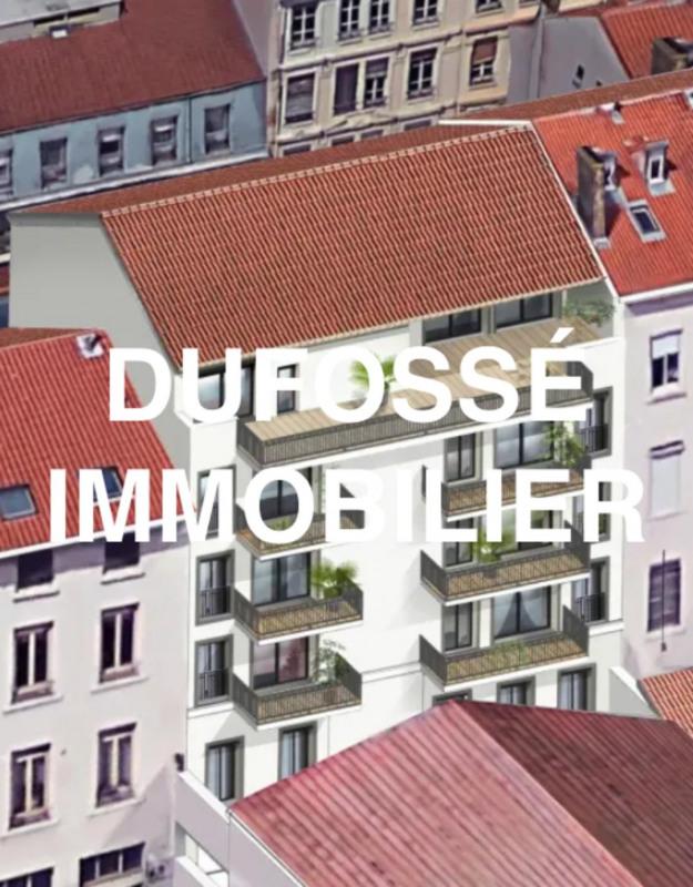 Appartement 94m² terrasse 34m² proche parc
