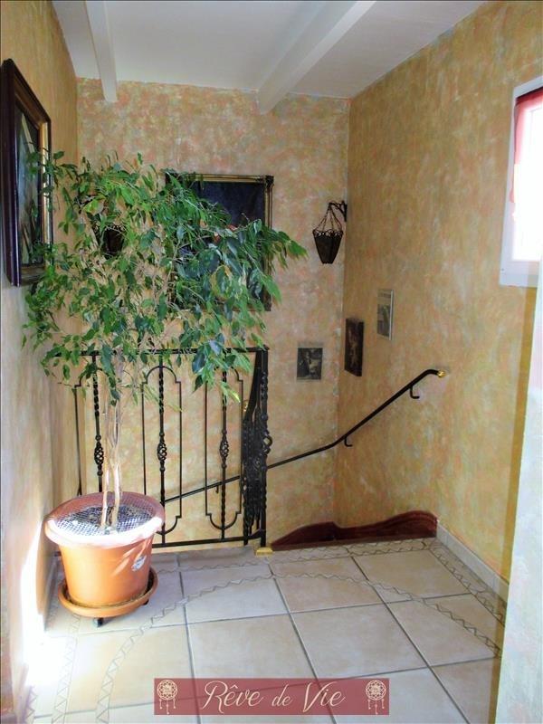 Vente maison / villa La londe les maures 445000€ - Photo 5