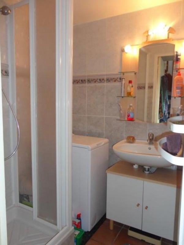 Venta  apartamento Collioure 199500€ - Fotografía 11