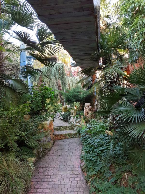 Vente de prestige maison / villa Roissy en france 1490000€ - Photo 6