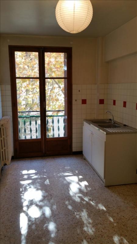 Location appartement Salon de provence 772€ CC - Photo 2