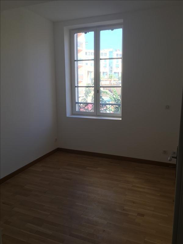 Location appartement Toulon 587€ CC - Photo 7