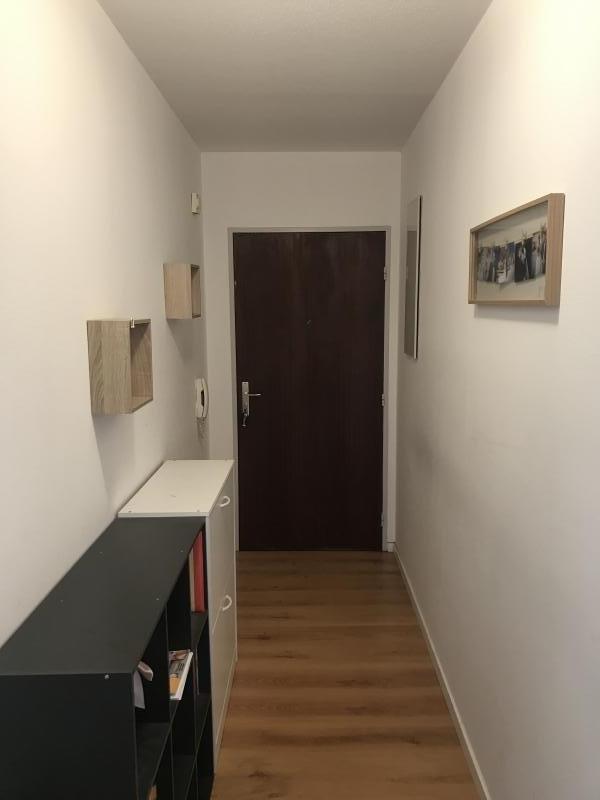 Venta  apartamento Schiltigheim 147000€ - Fotografía 7