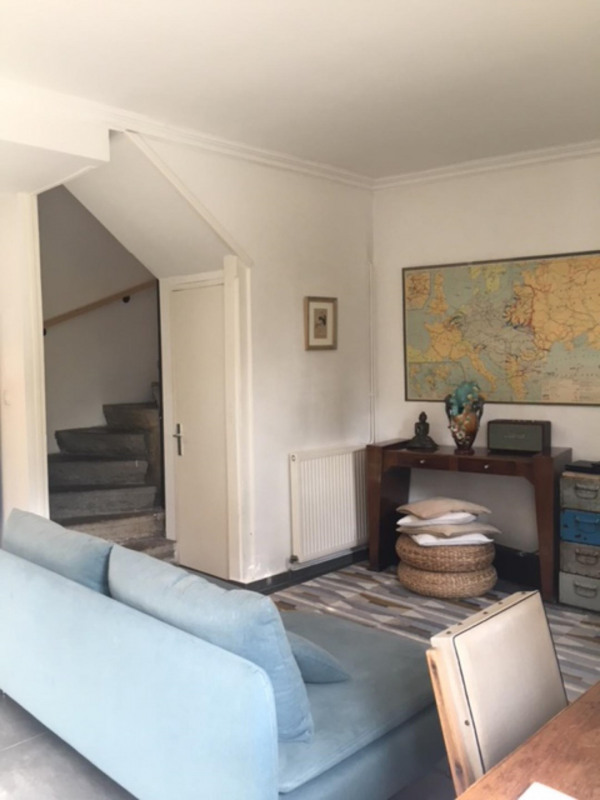 Revenda apartamento Limonest 269000€ - Fotografia 3