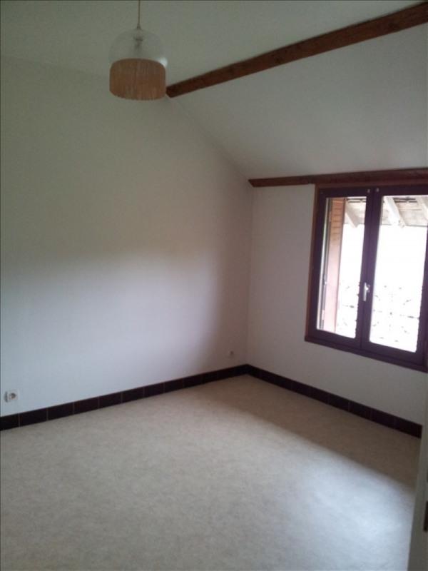 Location appartement Montoire sur le loir 327€ CC - Photo 4
