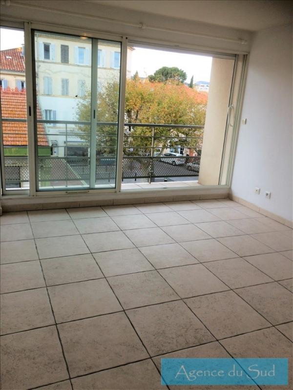 Location appartement La ciotat 650€ CC - Photo 2