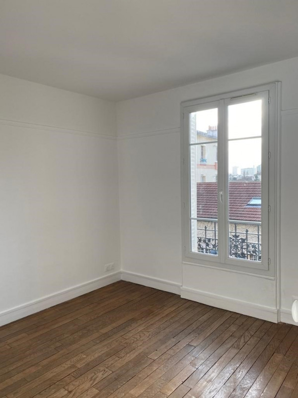 Rental apartment La garenne colombes 1 200€ CC - Picture 4