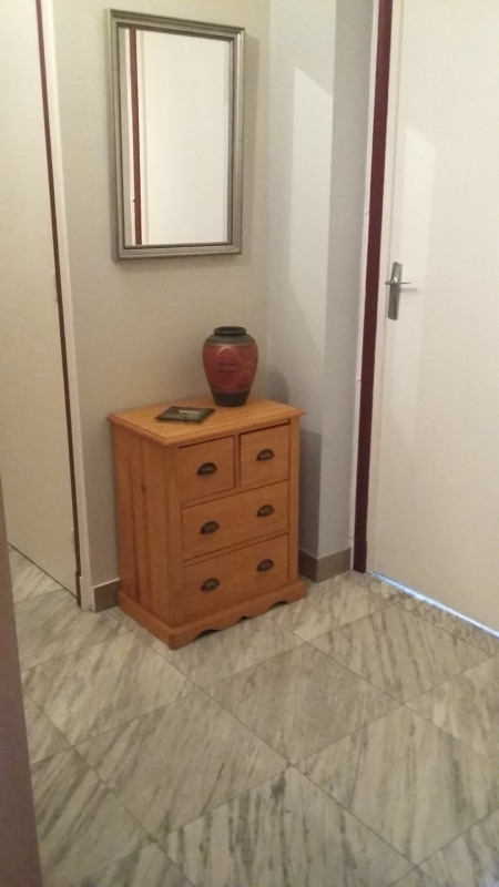 Sale apartment Pierre benite 90000€ - Picture 1