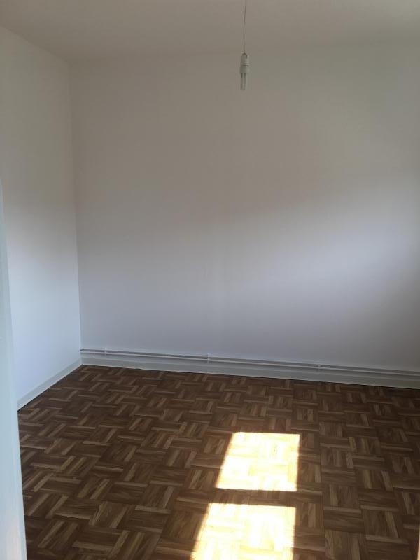 Alquiler  apartamento Strasbourg 630€ CC - Fotografía 9