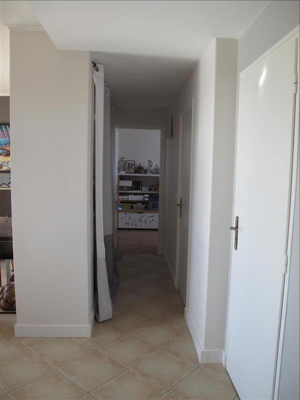 Sale apartment Antony 223000€ - Picture 5