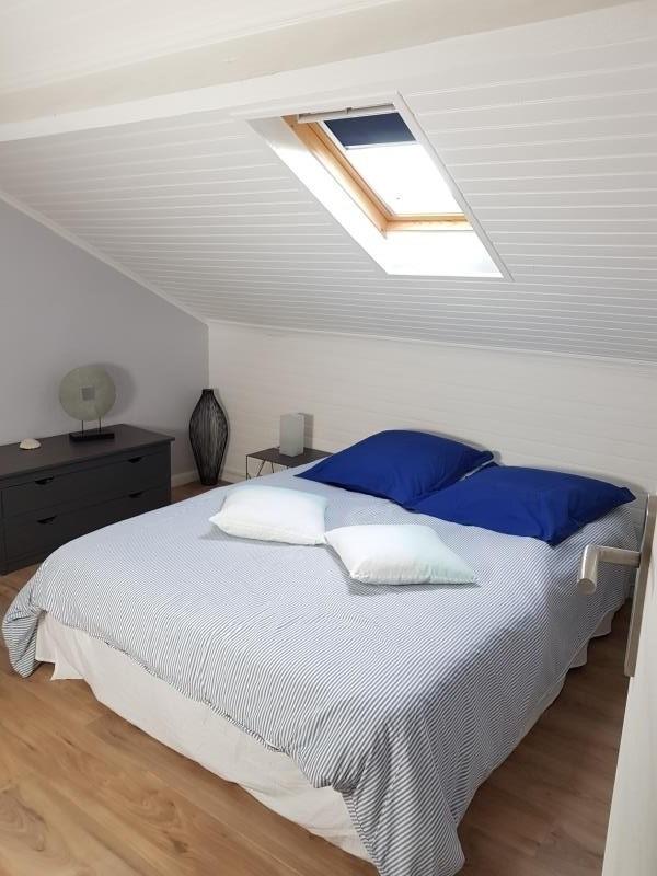 Vente maison / villa Chatelaillon plage 430500€ - Photo 9
